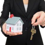 Ado Ekiti house agents numbers. www.eremmel.com