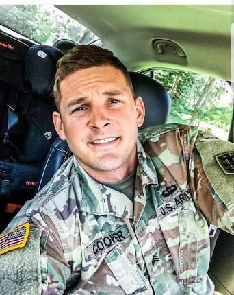 Military photos. www.eremmel.com