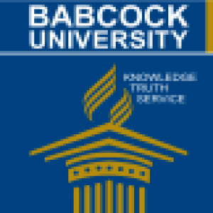 Babcock University law cut off mark. www.eremmel.com