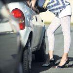 Libreville prostitutes. www.eremmel.com