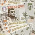 Download Burna Boy Destiny mp3. www.eremmel.com