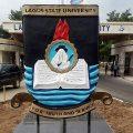 Lasu law cut off mark. www.eremmel.com