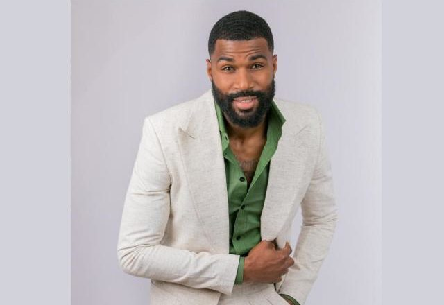 Mike BBNaija biography. www.eremmel.com