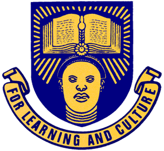Oau law cut off mark. www.eremmel.com