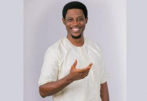 Seyi BBNaija biography. www.eremmel.com