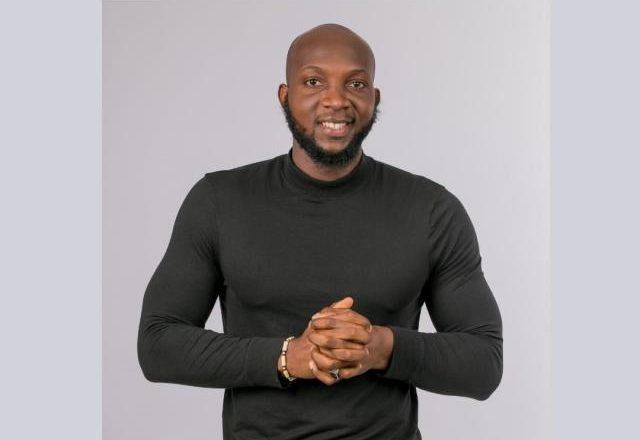 Tuoyo bbnaija biography. www.eremmel.com