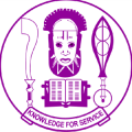 Uniben nursing cut off mark. www.eremmel.com