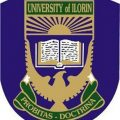 Unilorin law cut off mark. www.eremmel.com