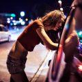 Lambarene prostitutes. www.eremmel.com