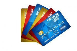 Buy hacked credit card numbers. www.eremmel.com