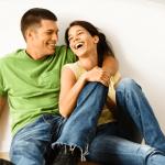 Secret dating sites yahoo boys use. www.eremmel.com
