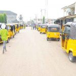 Bauchi keke napep hire purchase. www.eremmel.com