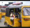 Yenagoa keke napep hire purchase. www.eremmel.com