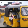 Calabar keke napep hire purchase. www.eremmel.com