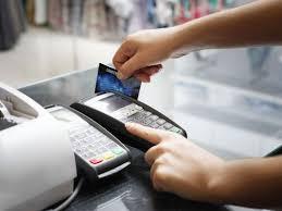 How to use stolen credit card. www.eremmel.com