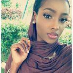 Dutse muslim girls. www.eremmel.com