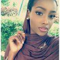 Osogbo muslim girls. www.eremmel.com