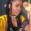 maiduguri muslim girls. www.eremmel.com