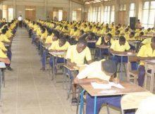 Lagos waec special centers. www.eremmel.com