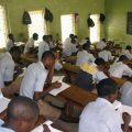 Niger waec centers. www.eremmel.com