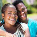 Gombe dating site. www.eremmel.com