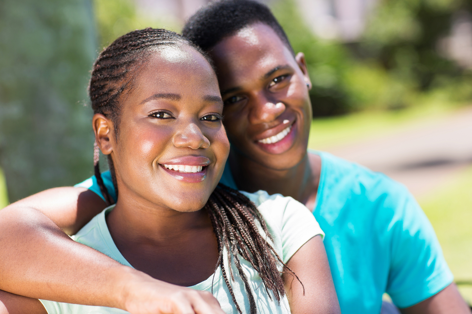 most used dating app african american