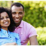 Sokoto dating site. www.eremmel.com