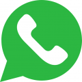 Gombe Whatsapp group. www.eremmel.com