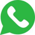 Cross River Whatsapp group. www.eremmel.com