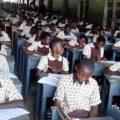 Benue Waec Special centers. www.eremmel.com