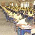 Borno waec special centers. www.eremmel.com