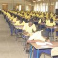 Oyo waec centers. www.eremmel.com