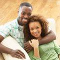Benue dating site. www.eremmel.com
