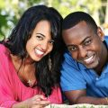 Delta dating site. www.eremmel.com