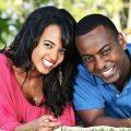 Borno dating site. www.eremmel.com