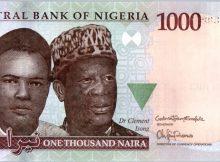 1000 naira business in Nigeria. www.eremmel.com