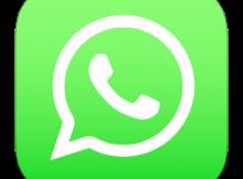 Yobe whatsapp group. www.eremmel.com