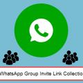 Uganda dating whatsapp group. www.eremmel.com