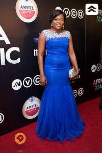 Funke Akindele whatsapp number. www.eremmel.com