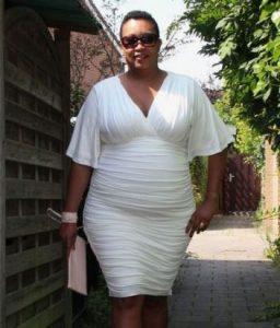 Nairobi sugar mummy number; Whatsapp group contact