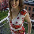 Newcastle single ladies. www.eremmel.com
