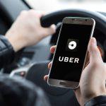 Abuja uber hire purchase. www.eremmel.com