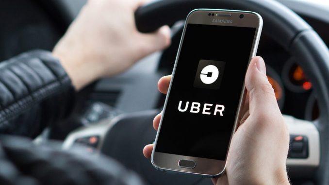 Umuahia uber hire purchase. www.eremmel.com