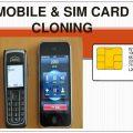 Sim card cloning. www.eremmel.com