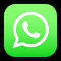Berlin whatsapp group. www.eremmel.com