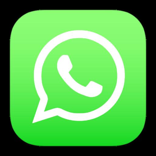 egységes whatsapp group berlin)