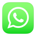 Eldoret whatsapp group. www.eremmel.com