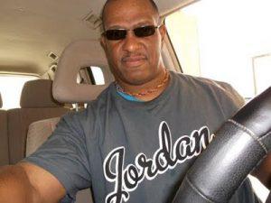 Livingstone sugar daddy. www.eremmel.com