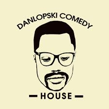 Danlopski comedy house. The village lover. www.eremmel.com