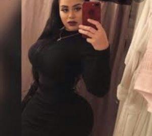 Dubai single ladies. Www.eremmel.com